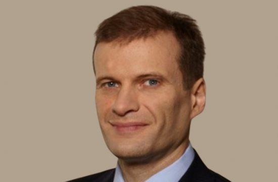 Alexey-Raevsky-CEO-BD-Software-Distribution-Pvt