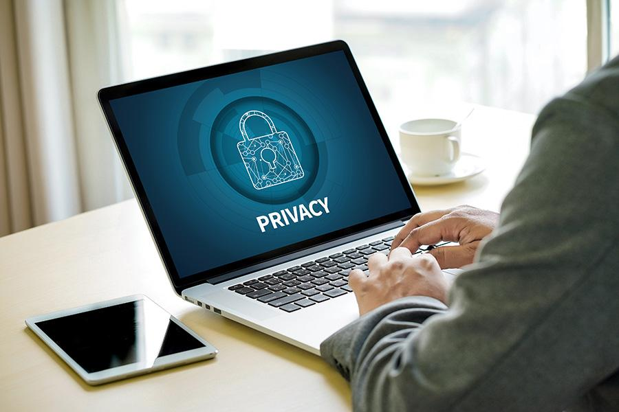 Why we need to take data privacy seriously