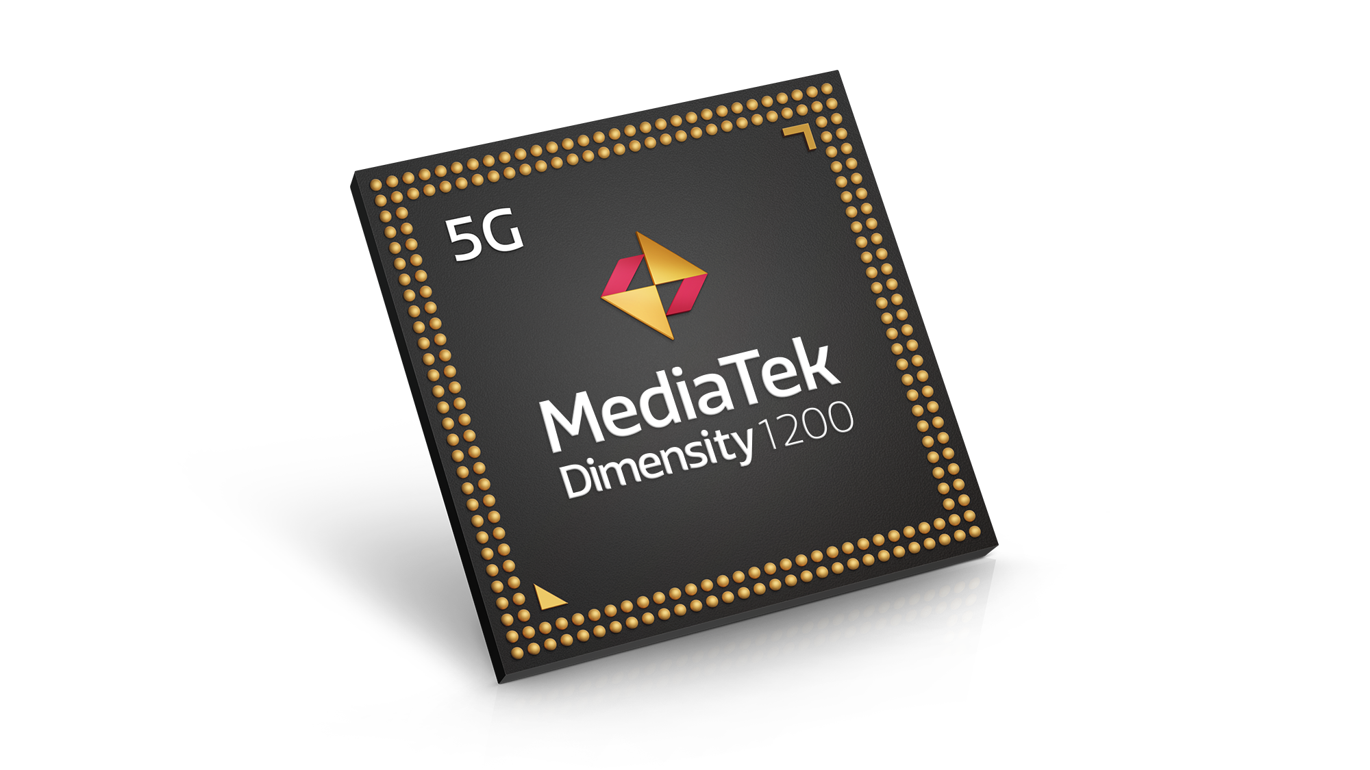 MediaTek launches 6nm Dimensity 1200 Premium 5G SoC