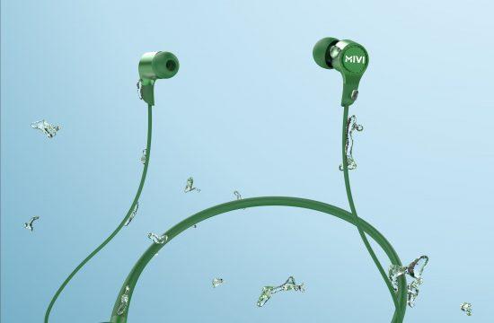 Mivi-Collar-2