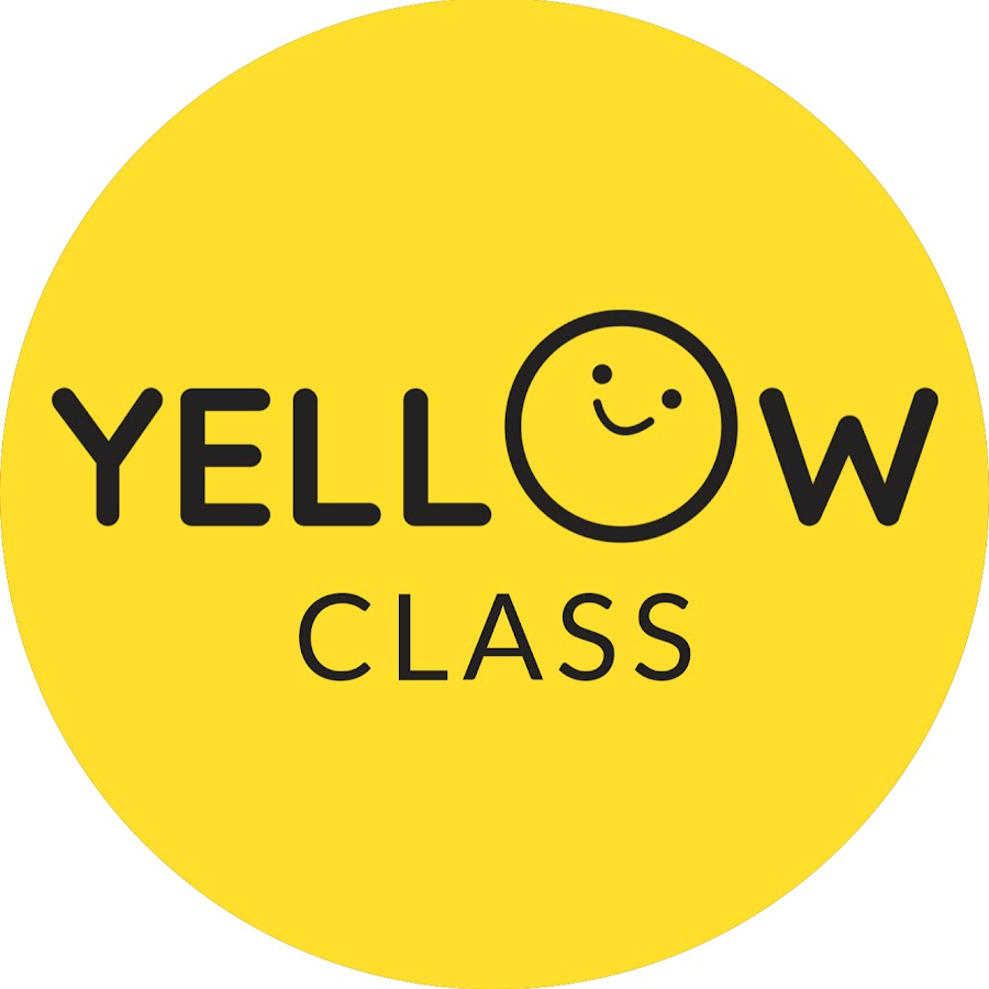 Yellow Class launches app, bolsters digital access to live kids' extracurricular classes
