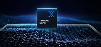 Samsung working on new chipset to beat Apple A14 Bionic's performance