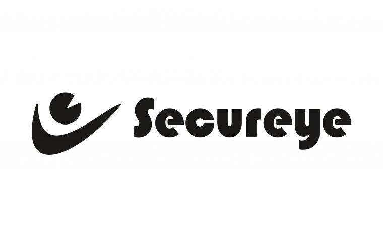 Secureye