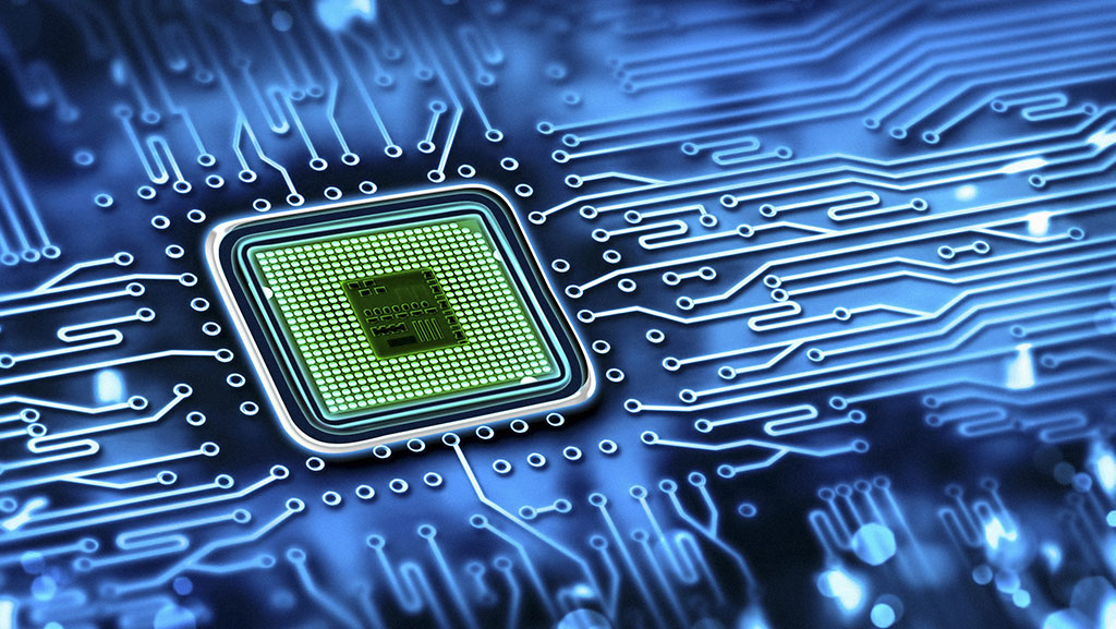 Worldwide semiconductor revenue up 5.4% to reach $442 Bn in 2020: IDC