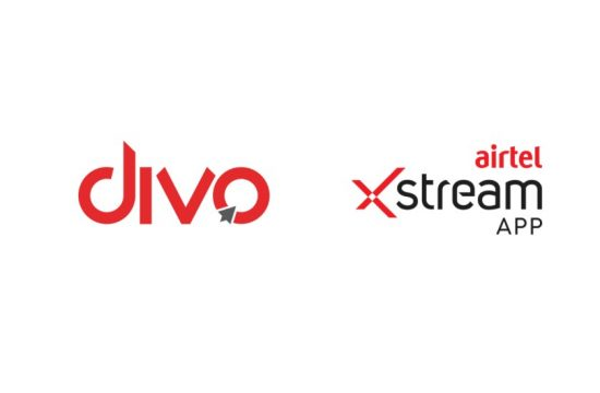 Airtel Xstream App-Divo Movies