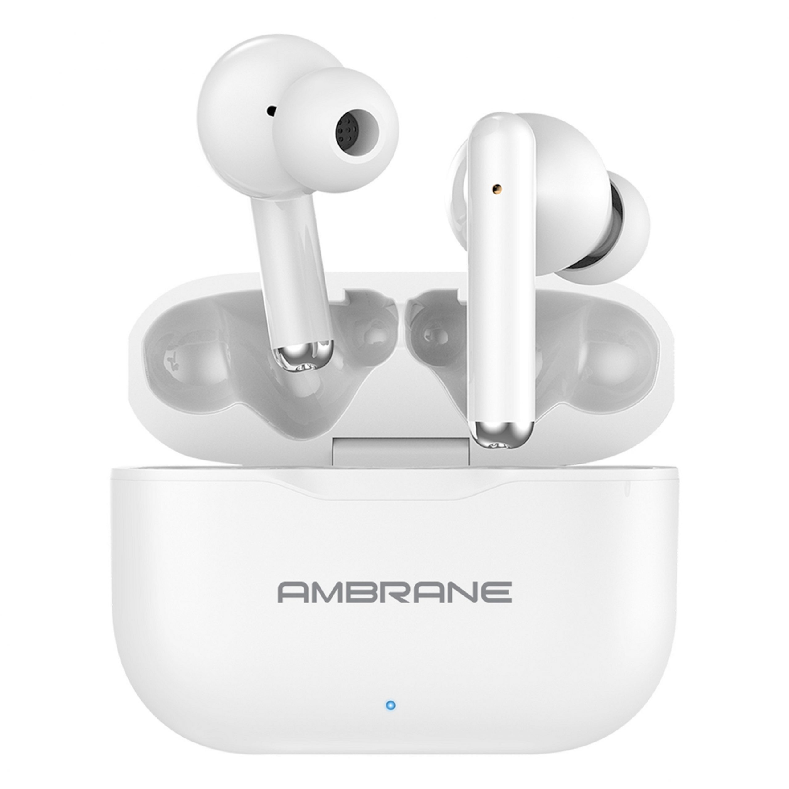 Ambrane launches Dots 38, Neobuds 33 TWS earphones in India