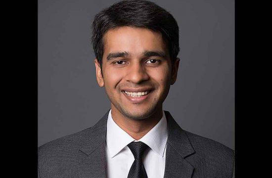 Arjit Bhargava-MSB Docs