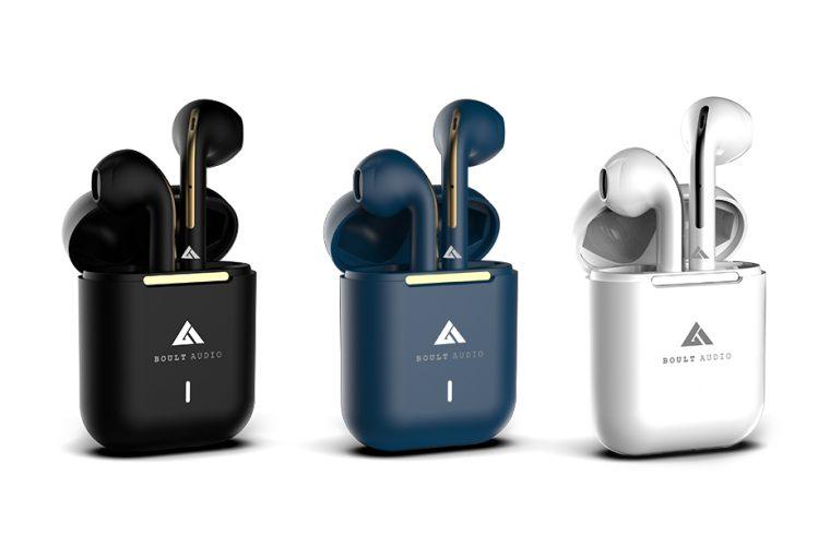 Boult Audio AirBass Z1