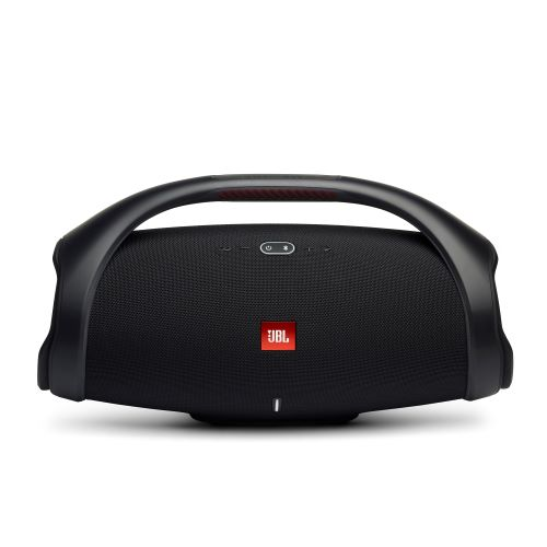 JBL announces new editions of its most beloved speakers- Boombox 2, Go 3 and Clip 4 in India