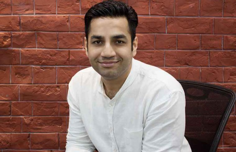 Sahil Chopra-iCubesWire