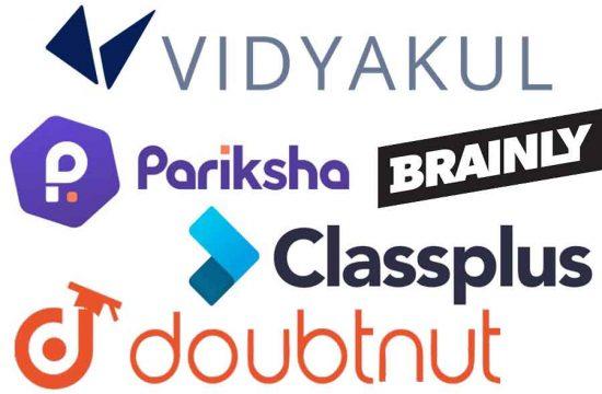 Vernaculur edtech startups