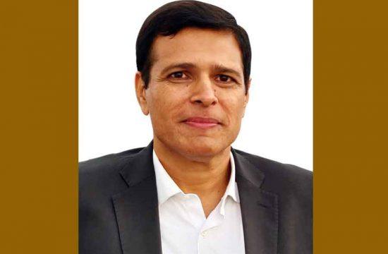 Vinay Sharma-S. Chand