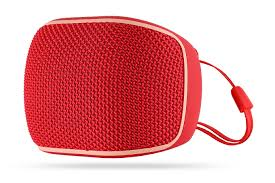 Experience the True Music with Lumiford GoMusic BT12 Bluetooth Speaker
