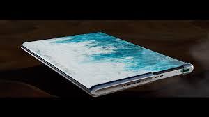 Smartphone Feature