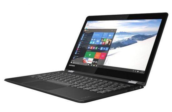 laptop problems