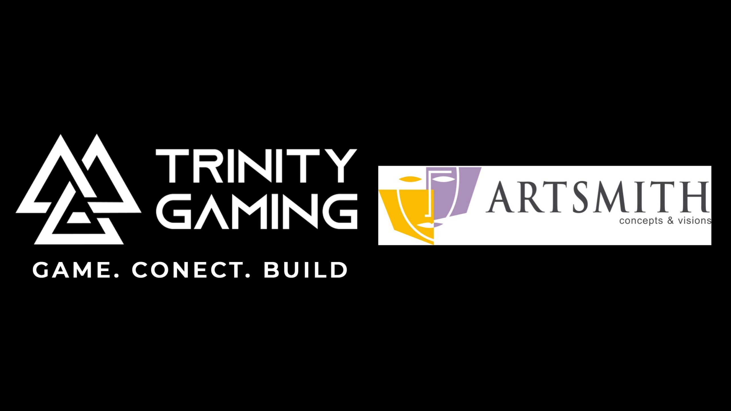 Trinity Gaming joins hands with Artsmith to create career awareness in gaming, esports ecosystem