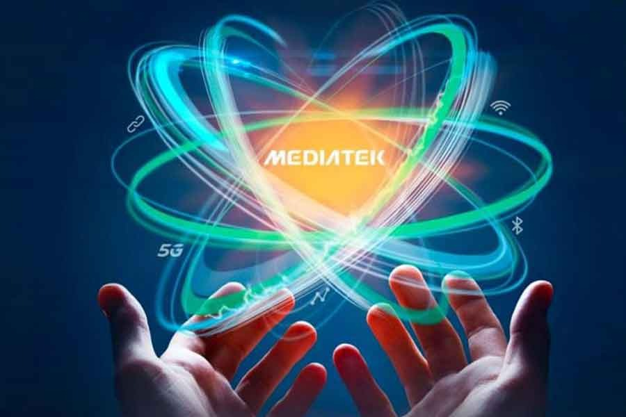 MediaTek launches Dimensity 1200 SoC for flagship 5G smartphones in India
