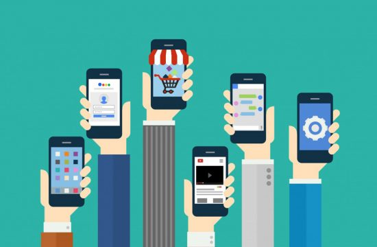 Advertising platforms to look out for