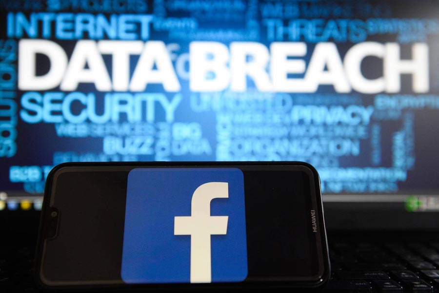Facebook Data Breach: How safe is your personal data on social media?