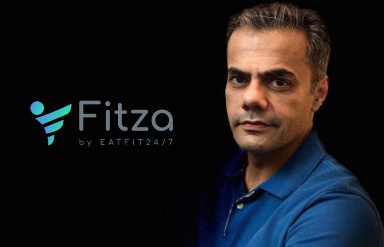 Fitza