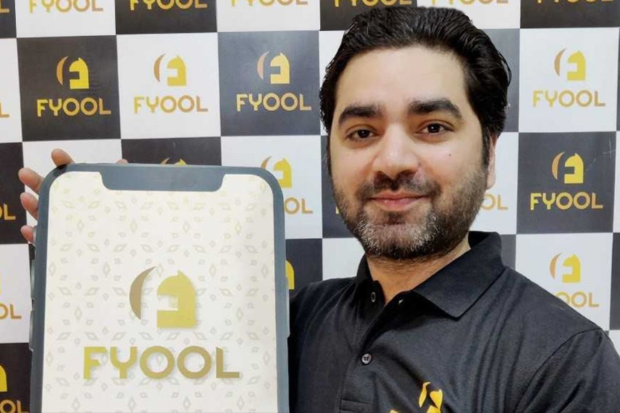 Cashback platform Fyool rolls out new user interface