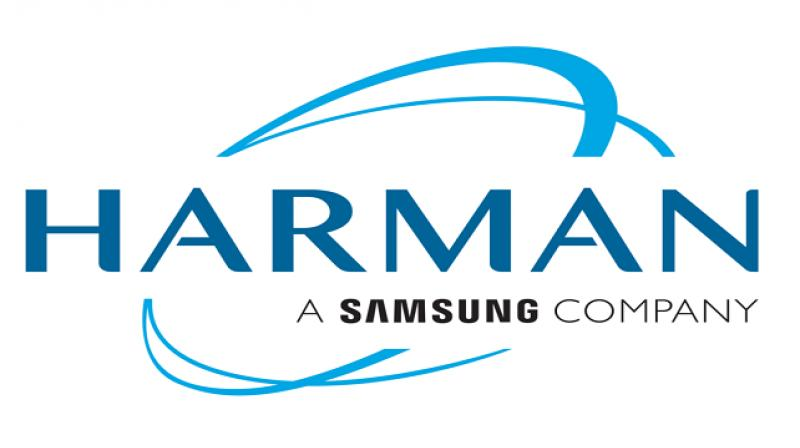 Harman India contributes Rs 10 crore to PM Cares to combat COVID-19 pandemic