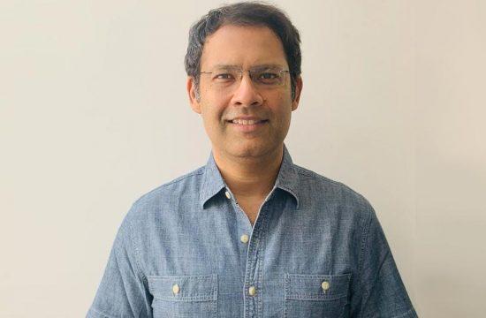 Kartikeya Rao, CEO, WowChess
