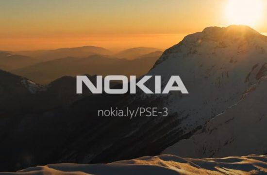 Nokia-Omdia