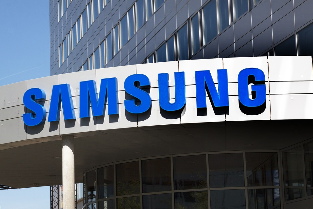 COVID-19 concerns: Samsung not to join MWC 2021 physically