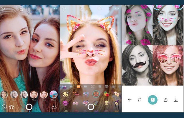 Social Media trends-3