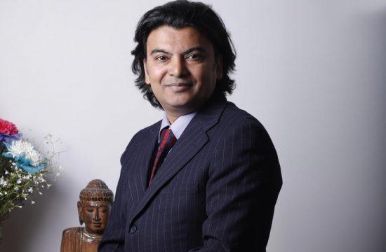 Tarun Gupta-Ultimate Battle