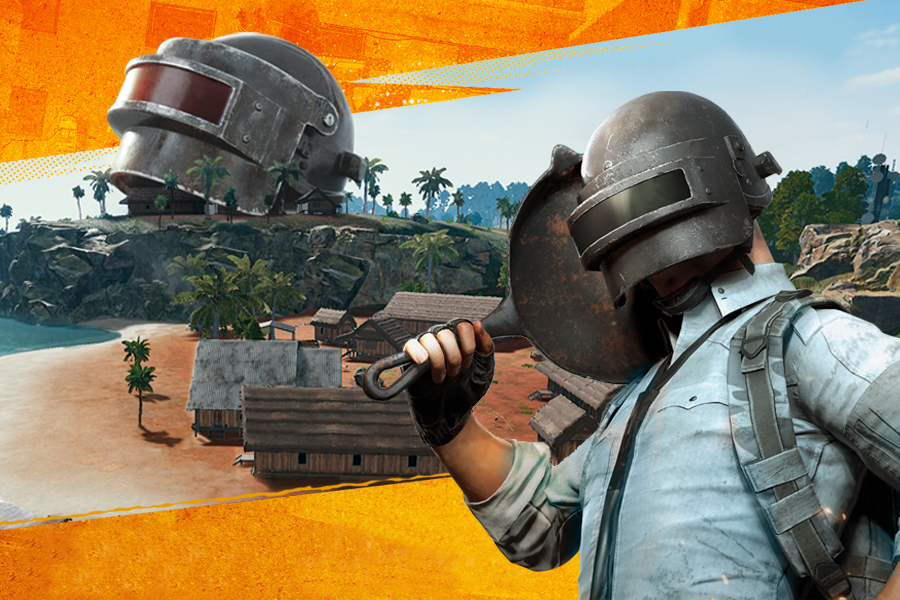 Battlegrounds Mobile India: Is it the Reincarnation of PUBG Mobile?