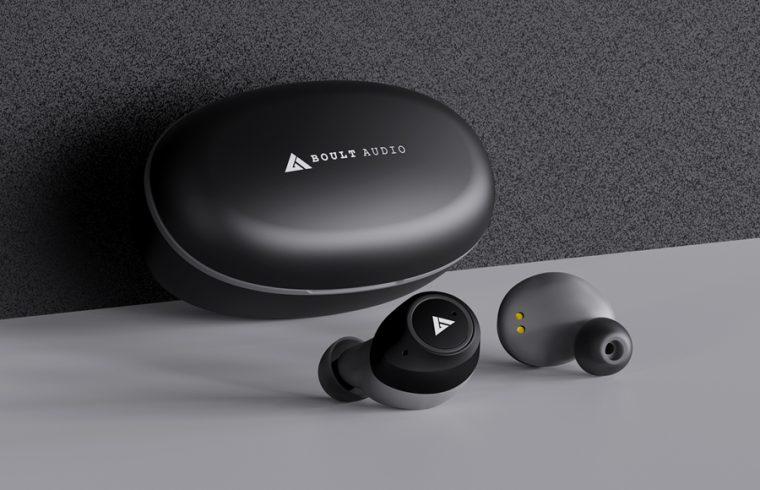 Boult Audio AirBass Q10-1