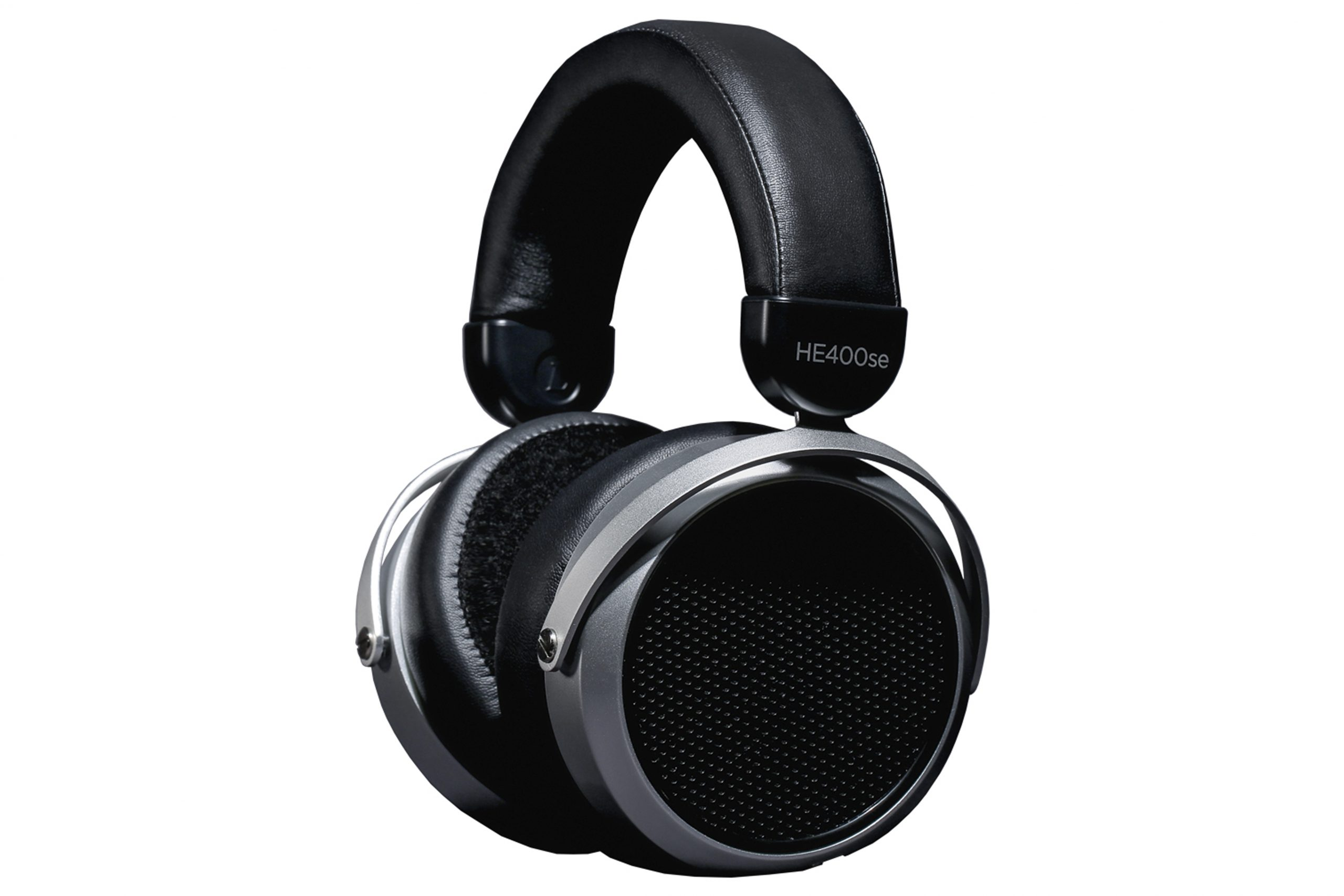 Hifiman HE400se headphone with invisible stealth magnets launched in India at Rs 14,999