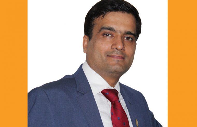 Kuldeep Malik-MediaTek