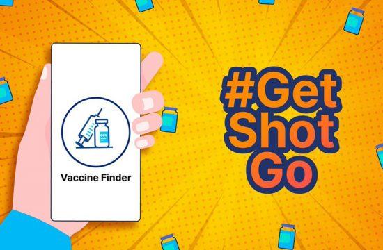 Paytm #GetShotGo campaign