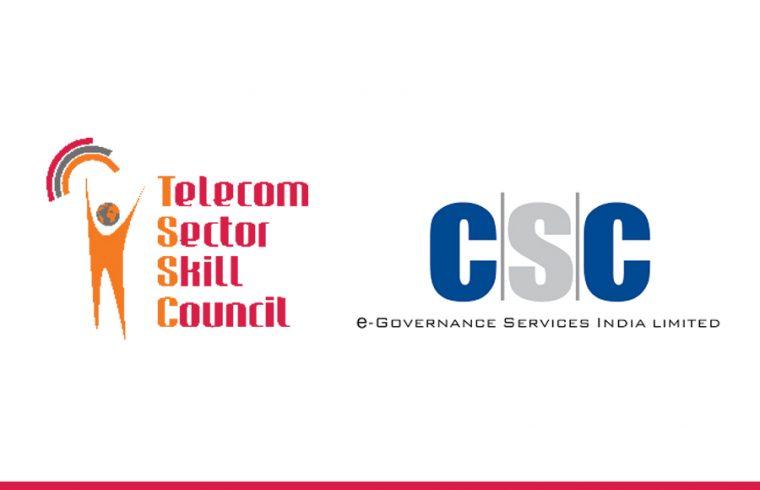 TSSC-CSC