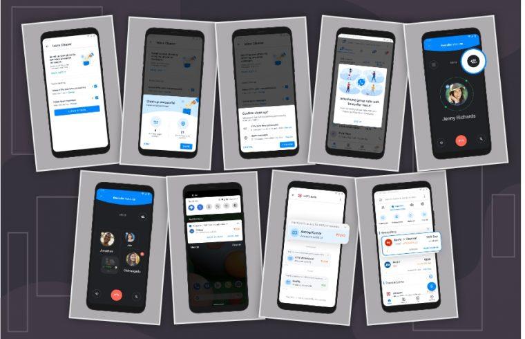 Truecaller-Android updated