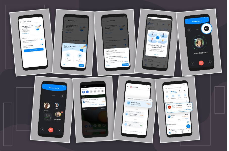 Truecaller on Android updated with significant new capabilities