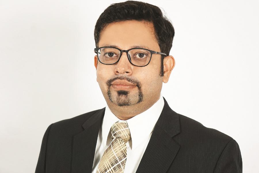 """""""The understanding of Indian market is pTron's biggest strength"""""""