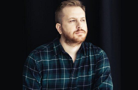 Dmitriy Belanin-PMI