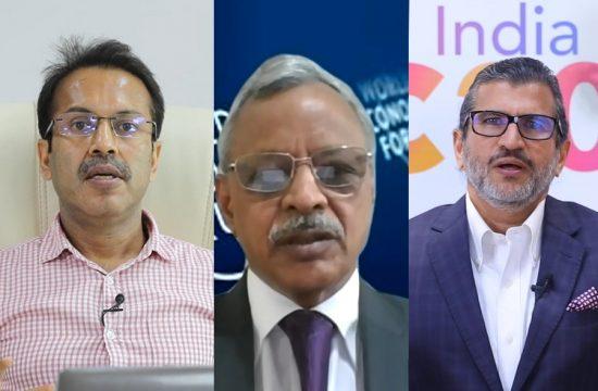 Esri India User Conference 2021