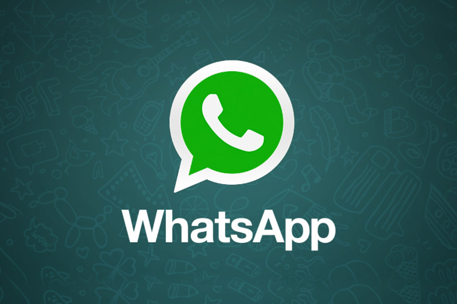 Want to send WhatsApp messages to an unsaved number? Here's the trick