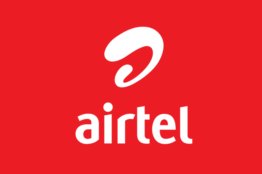Airtel IoT is the market leader in India's Enterprise Connectivity Segment