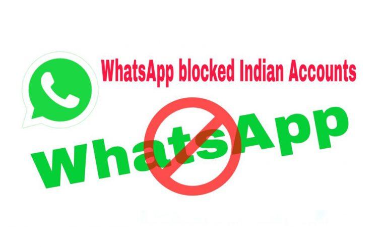 3-million-WhatsApp-accounts-in-India-banned-between-June