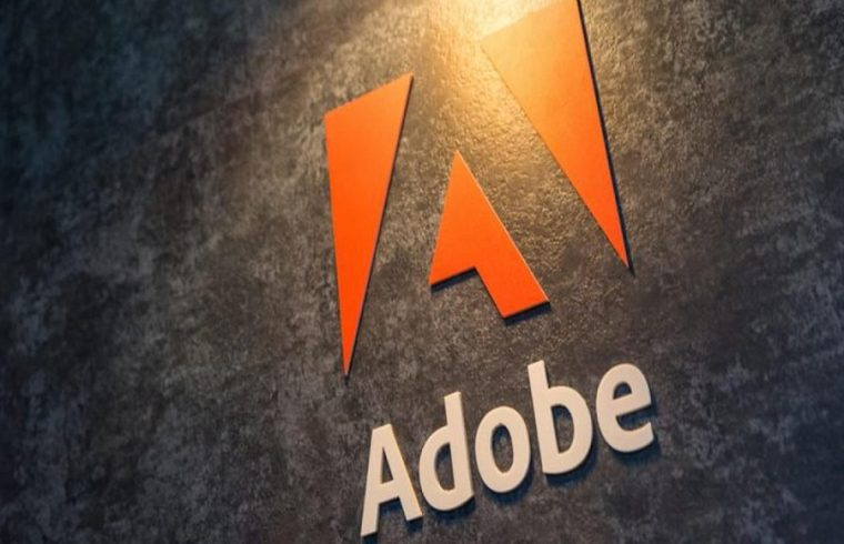 Adobe-announces-Payment-Services-for-Adobe-Commerce