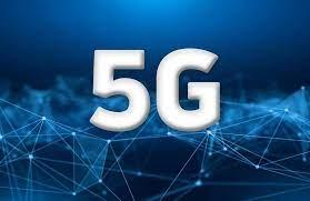 Airtel-Tata-Group-5G