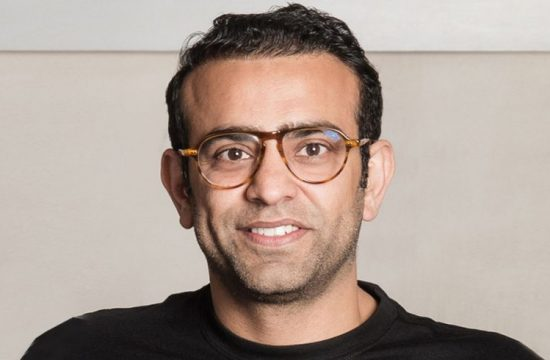 Amit Khatri, Co-founder, Noise