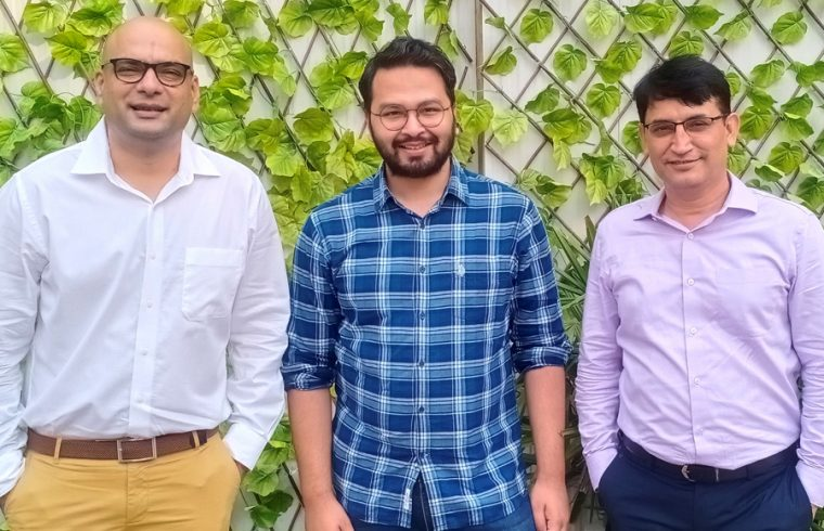 Ankket Jain, Manish Nagar join Pocket FM to strengthen its India leadership