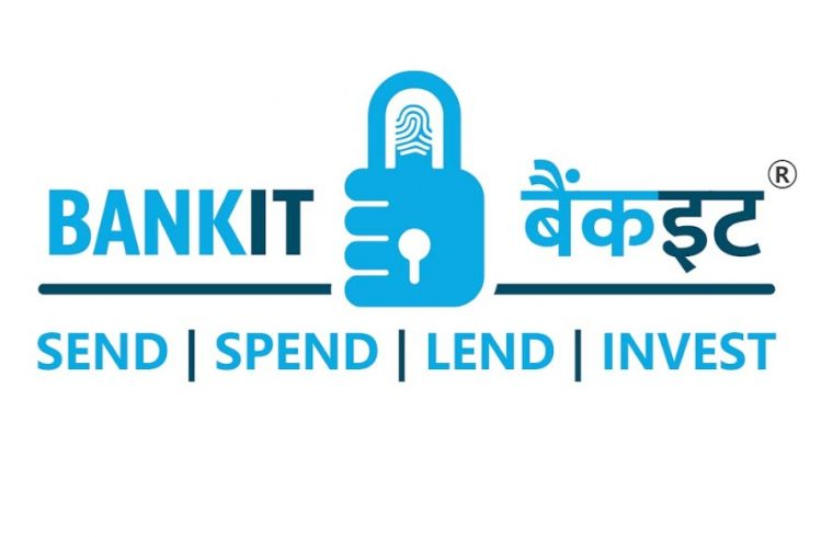 BankIT